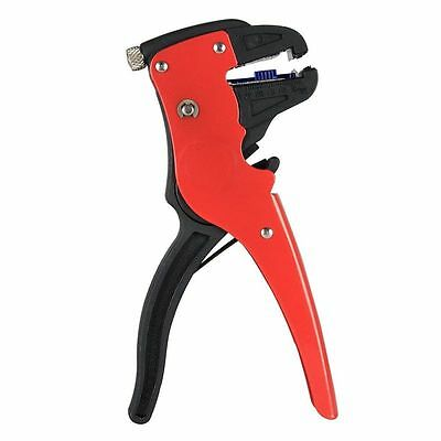 AUTO ELECTRICIANS WIRE STRIPPER / CUTTER AUTO TYPE 12 to 22 GUAGE