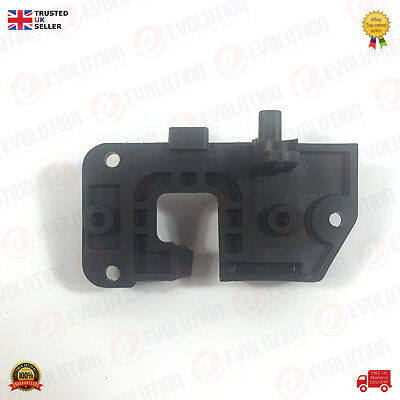 Ford Focus 98-05 Manual Transmission Gear Selector Dial Housing Xs4R 7D394 Aa