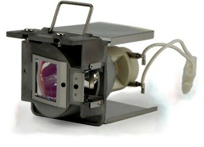 Viewsonic Rlc-072 Rlc072 Lamp In Housing For Projector Model Pjd5233