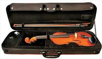 GEWA Viola Outfit IDEALE 15 Inch, 38.2 cm, + Case + Bow **NEW**