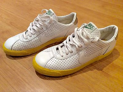 Australia Sydney 2000 Olympic Games Athlete Issued Mens Shoes Us 10