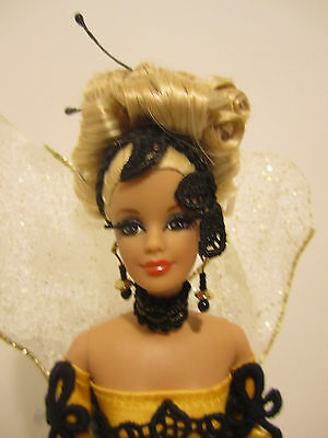 OOAK Contemporary Barbie Nude Artist Dolls (1973-Now) for