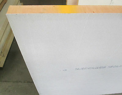 Seconds Insulation Board 25/30mm Kingspan Kooltherm