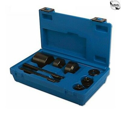 LASER Bush Removal Tool Kit - Vauxhall Vectra - 3800