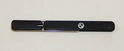 Vintage BMW Dealership Pen R10812