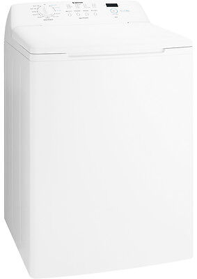 NEW Simpson SWT7542 7.5kg Top Load Washing Machine