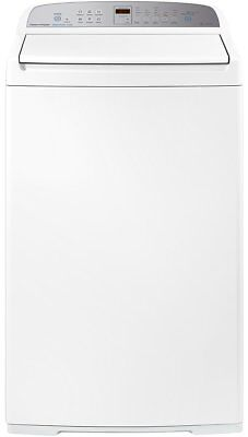 NEW Fisher & Paykel WA8560G1 8.5kg WashSmart Top Load Washing Machine