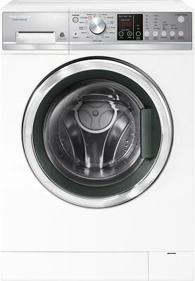 NEW Fisher & Paykel WH8560F1 8.5kg Front Load Washing Machine