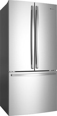 NEW Westinghouse WHE5200SA-D 524L French Door Fridge