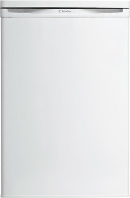 NEW Westinghouse WRM1300WC 130L Bar Fridge