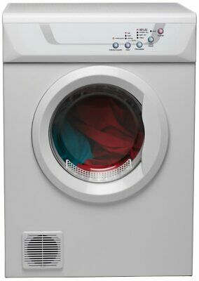 NEW Euromaid DE6KG 6kg Dryer