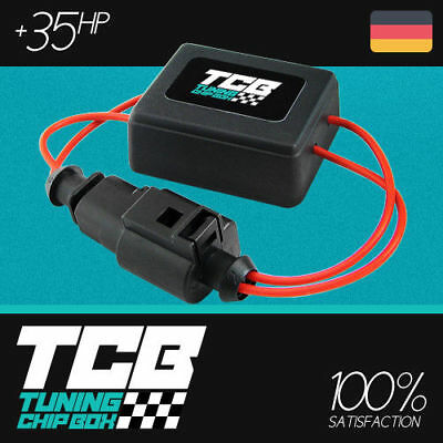 Chiptuning Chip Tuning Audi A2 1.4 Tdi 75 90 Ps  A3 A4 A6 Pd Motor Engine