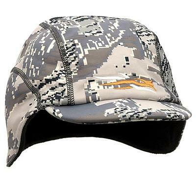 NEW -  Sitka Big Game Jetstream WS Hat-Open Country - FREE SHIPPING!