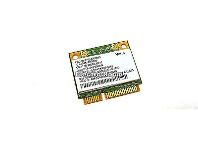 DRIVERS FOR ACER ASPIRE 7535 ATHEROS WLAN
