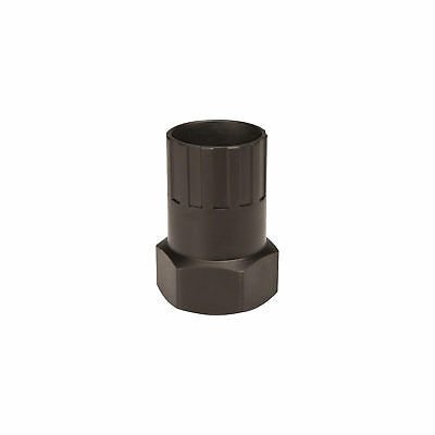 Park Tool Fr-1.3 5-9Sp Thin-Wall F/W Remover Fits 14Mm Axle
