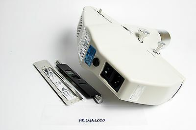 Marco Everlight Chart Projector