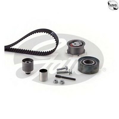 Gates Powergrip Timing Belt Kit K015648XS