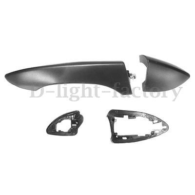 Front/Rear Right side Exterior Door Handle for BMW X5/E53 00-06 51218243618