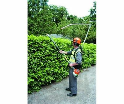 Easy Lift harness (Landscape) ideal for Stihl/ Husqvarna hedgecutters/ strimmers
