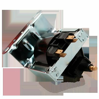 Cambiare Dry Ignition Coil - VE520026