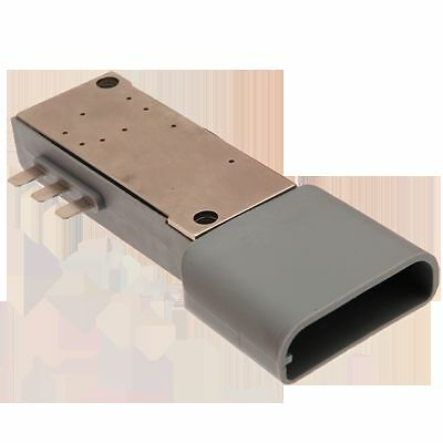 Cambiare Ignition Module - VE520232