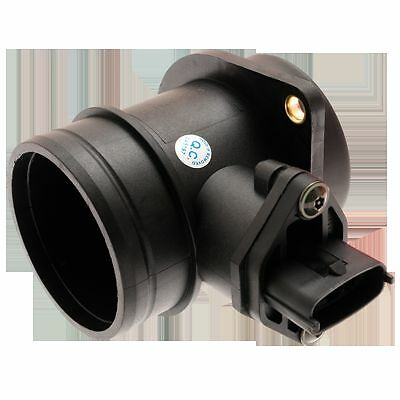Cambiare Air Mass Sensor - VE700189 |Next working day to UK