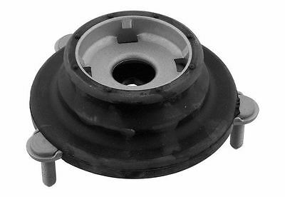 FEBI 31132 Top Strut Mounting Front Axle left or right