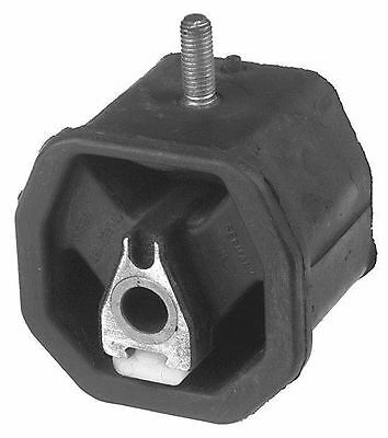 FEBI 03688 Engine Mounting Left and right