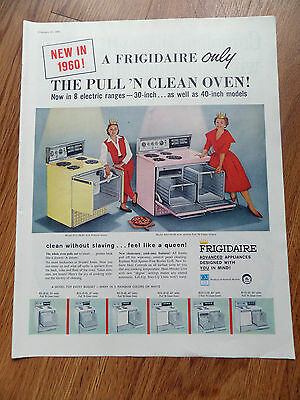 Appliances Household Advertising Collectibles 9 618