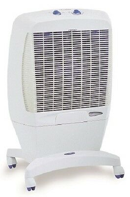 Convair 009421 Mastercool 14L Evaporative Cooler