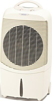 Convair 004006 Magicool 13L Evaporative Cooler