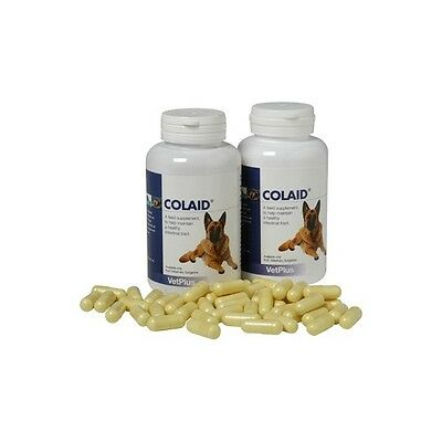 Colaid 90 Capsules for Dogs