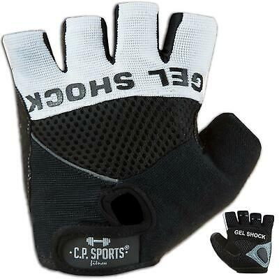 CP Sports Cycling-Handschuh F11 Bodybuilding, Fitness, F11, Handschuhe CP Sports