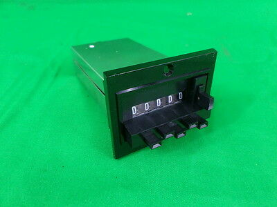 Veeder-Root 744195-221 High Performance Counter