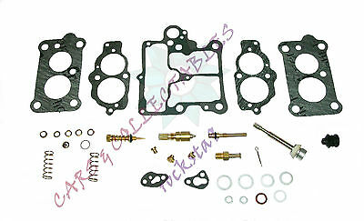 Suzuki Sj413 Carburettor Carburetor Jet Repair Kit Sierra Samurai 1.3 G13A G13Ba