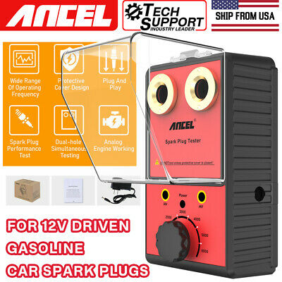 ABS+Airbag SRS+SAS Engine Reset Tool OBD2 Diagnostic Scan Tool Code Reader NT630