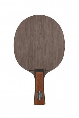 Table Tennis Blade: Stiga Offensive Classic Blade