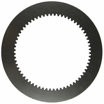 Steel Clutch Disc for Capitol Marine Models HY400, 6900, 7700, 24000 and 25000