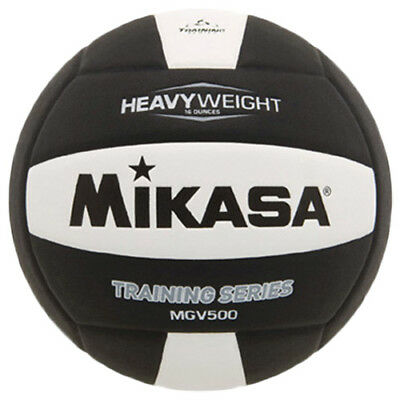 Authorized Retailer of Mikasa Setter Training Volleyball