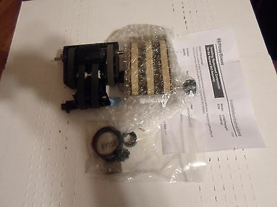 Pitney Bowes Dm Series Complete Reverse Feed Assmy Kit U190143