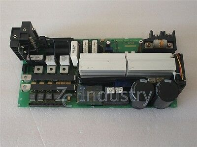 1 PC Used Fanuc a16b-2202-0780 Servo Drive Board Tested UK
