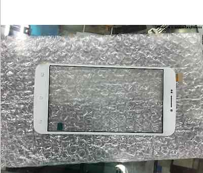 """New 6"""" Tablet For Swiss Mobility Gen610 Touch screen digitizer panel F88"""