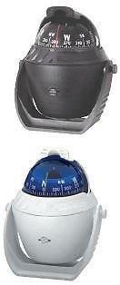 Compass 200 Series Bracket Mount 12V 4 Any Boat Bargain