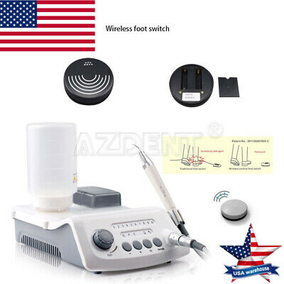 100Pcs Dental Medical Surgical Scalpel Blades 11# + 1pc Scalpel Handle