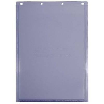 Ideal Pet Replacement Flap Kit for Original Frame Dog Doors Old Style