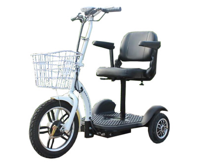 dreirad zappy 25km h elektroroller elektroscooter klapprad. Black Bedroom Furniture Sets. Home Design Ideas