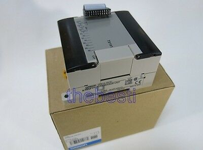 1 PC New Omron CPM1A-TS101 PLC Module In Box UK