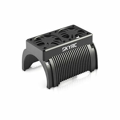 SkyRC Motor Cooling Fan for 1/5th - SK-400008-15