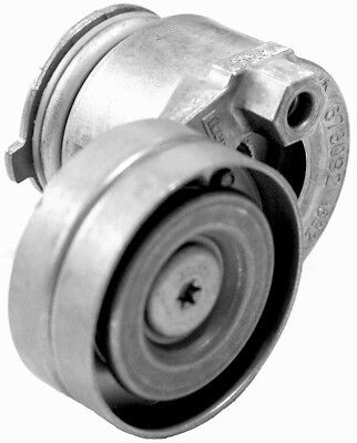 Oem 135Gm0090 Ribbed Auxiliary Drive Belt Tensioner Renault Trafic 01-15
