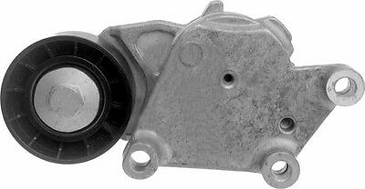 Oem 135Pc0070 Ribbed Auxiliary Drive Belt Tensioner Citroen C4 Picasso 07-2015